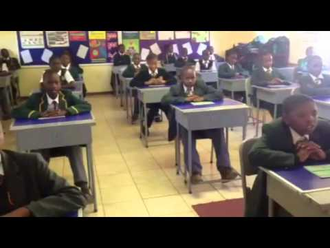 Eaglesvale Sink Hillcrest - Worldnews.vk video 10yo