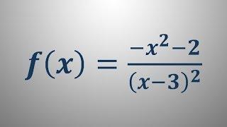 Neskončna limita – primer 4
