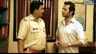 Crime Patrol A Vengeful Act- Part I Episode 247