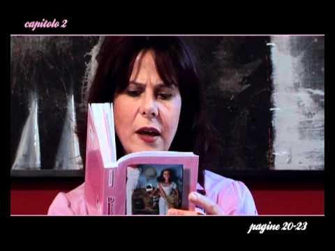 Tina Venturi - 5 Le avventure di Miss P