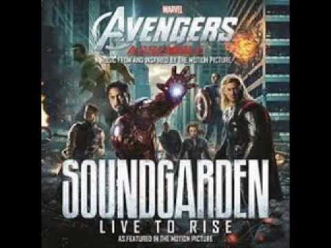SoundGarden - live to rise -LKzEOYXzOcE