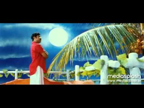 Pathinezhinte - Vellaripravinte Changathi Song HD  Dileep, Kavya Madhavan -LL0jc4--Uvk