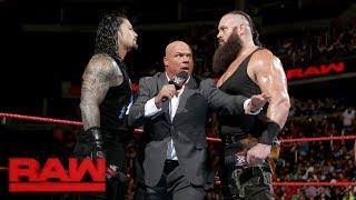 Jason Jordan News, Info And Videos - WrestlingInc.com
