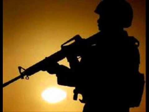 soldado 121 tiagao gangsta