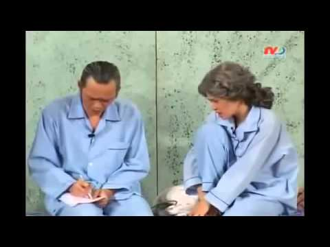 Hài Hoài Linh, Chí Tài 2015 - Hài Tết 2015 - Hài mới nhất 2015