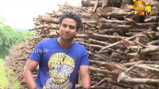Hiru TV Top Light  2014-07-23