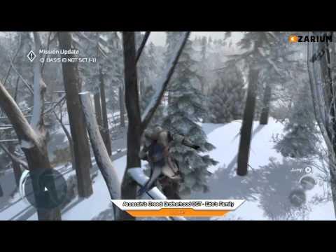 Видео: 20 самых интересных игр с выставки E3 2012