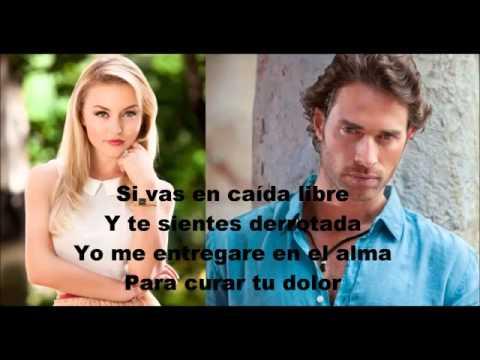 Lo Que La Vida Me Robó - La boda y vida de José Luis estará en ...