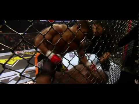 Alistair Overeem Highlight Inc 141 Fight Brock Lesnar UFC