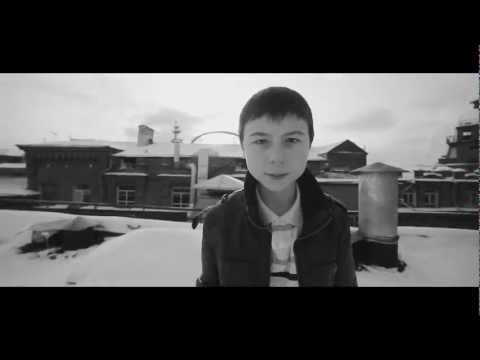 Смотреть клип Басота - Бардак