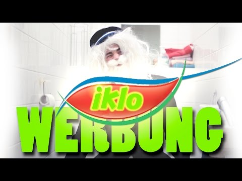 Iglo Werbung (Parodie) - Wiener