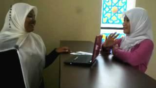 Percakapan Bahasa Inggris Receptionist
