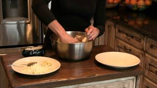 Cooking | kotlety z kaszy gryczanej mielone | kotlety z kaszy gryczanej mielone