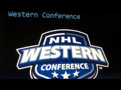 NHL 2013-2014 season/playoff predictions - YouTube