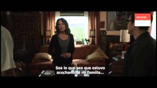 Insidious Chapter 2 La Noche Del Demonio 2 (Trailer