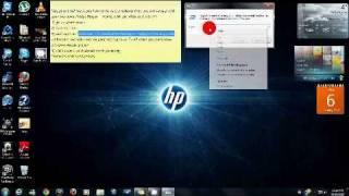 How To Fix All Windows Media Player Problems (xp, Vista