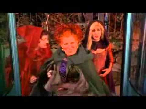 watch free hocus pocus movie online