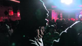 STREETSTATUS.TV PRESENTS: FLOWZ vs CASHFLOW