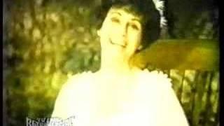 CHIFFON MARGARINE - Commercial