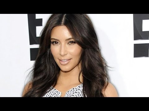 Kim Kardashian Engagement Episode Top 3 Moments