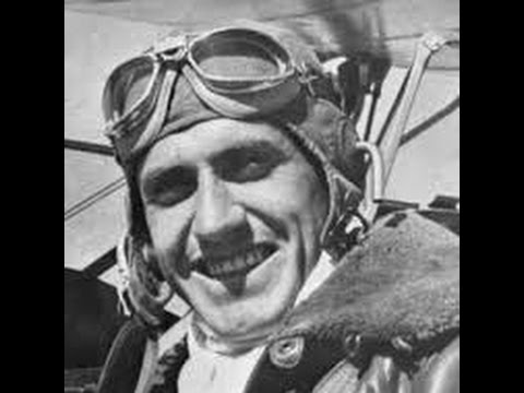 Remembering Louis Zamperini, Jim Brosnan, Mike Hawker