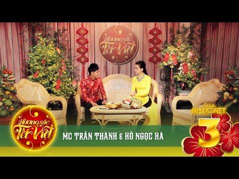 Giới thiệu tiết mục Lắng Nghe Mùa Xuân Về [Hương Sắc Tết Việt] (Official)