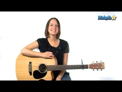 How to play quot before he cheats quot by carrie underwood on guitar youtube
