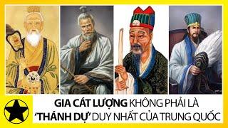 6 Nhân Vật Lịch Sử Trung Hoa Có Khả Năng Tiên Đoán Như Thần, Gia Cát Lượng Chỉ Đứng Thứ 4