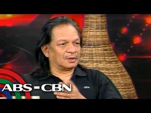 Punto por Punto: Prostitusyon panahon na bang gawing ligal?