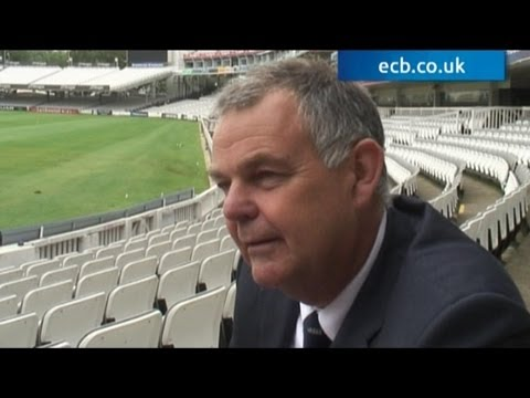 BCCI need to follow ECB, CA's process of healthy communication with media regarding squad selection