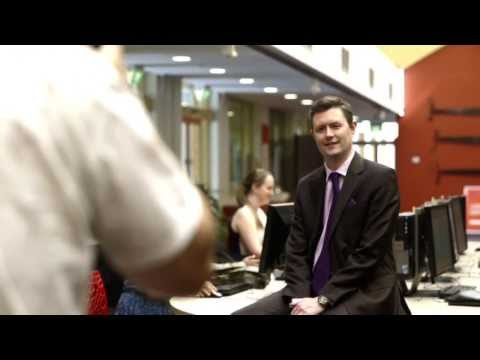 2013 Year in Review - University of South Australia news highlights