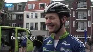 Moergestel Sportief: Tour de Brabant volledige versie - 806 2016