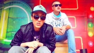 Леша Пчелкин ft. StasXu - Слушателям друзьям тебе