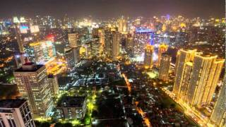 Indonesia : Largest Economy In Southeast Asia