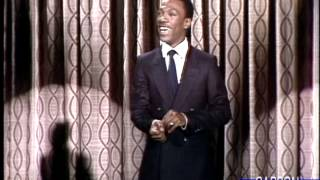 Johnny Carson: Eddie Murphy Stand Up Comedy, Mens Underwear 1982
