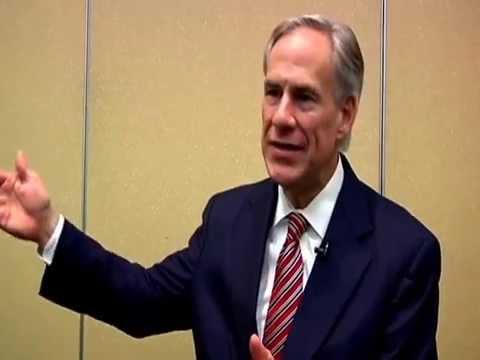 AG Greg Abbott asks Obama to take executive action amid border crisis