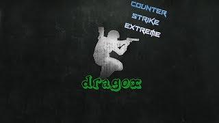 Descargar Counter Strike Extreme V7 Full 1 Link