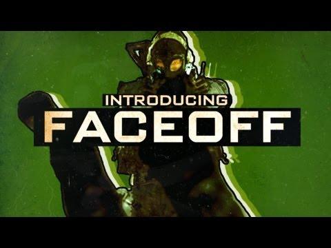 Состоялся релиз DLC 2 для Modern Warfare 3 в Steam