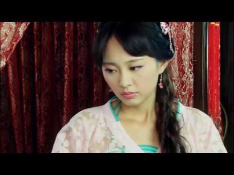 [FMV] Tôn Diệu Kỳ vai Phan Kim Liên - Võ Tòng (2013)