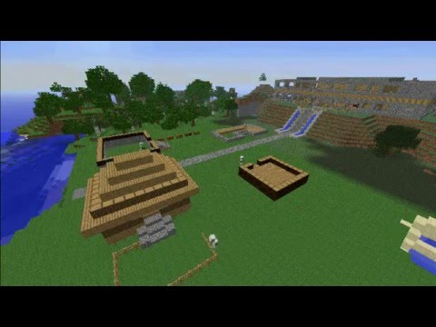 Minecraft Factions Server PVP Raids Factions Economy Need staff 1.7.4