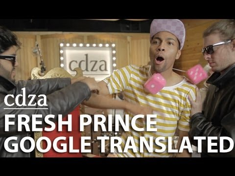 Bel-Air (Fresh Prince)