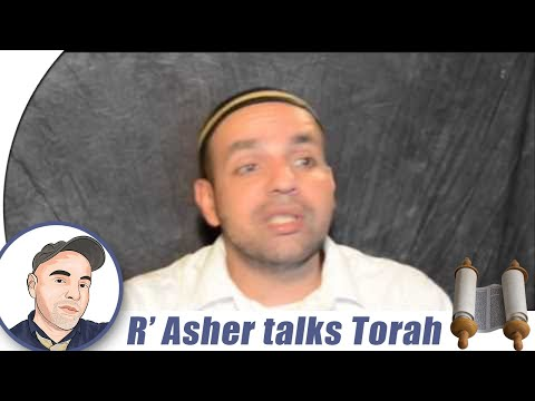 Communal vs. Rabbinic Law
