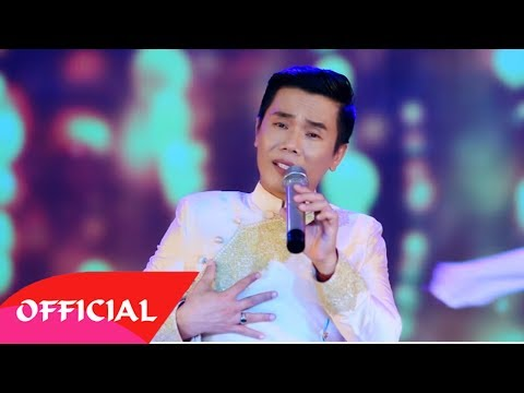 Ai Nhớ Chăng Ai - Lê Minh Trung | Nhạc Vàng Bolero MV HD