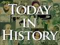 Today in History for Jan. 4th