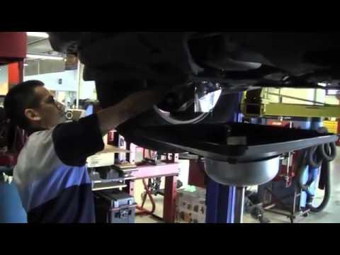 Honda Oil Change Ft Campbell, KY | Honda Service Shop Ft Campbell, KY