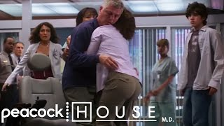 House Was Right | House M.D.