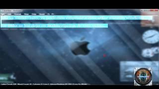 Como Descargar Windows 7 Home Premium 32/64 Bits Español