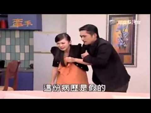 Phim Tay Trong Tay - Tập 400 Full - Phim Đài Loan Online
