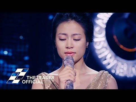 Hoàng Thùy Linh - Buổi Chiều Hôm Ấy (Thần Tượng OST) [Film Version]