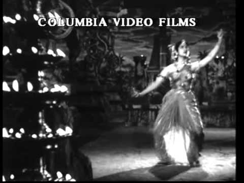 Paarthiban Kanavu (Tamil, 1960) - Munnam Avanudaya Naamam Kettal
